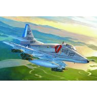 Hobby Boss A-4E Sky Hawk 87254 (1:72)