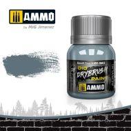 AMIG0603 Drybrush Basalt Grey 40ml.