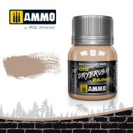 AMIG0620 Drybrush Dark Sand 40ml.