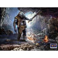 World Of Fantasy. Giant. Bergtroll 1:24