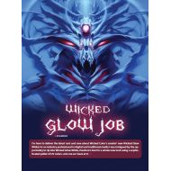 Wicked Glow Base Step by Step by Gearboxxx