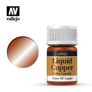 70.797 Liquid Copper 35ml