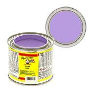 160-Q One Shot Violet 118ml