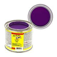 162-Q One Shot Purple 118ml