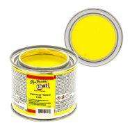 130-Q One Shot Primrose Yellow 118ml