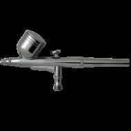 DEKO 0.3 Airbrush pistol
