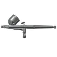HOBBY 0.3 Airbrush pistol