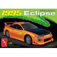 AMT 1995 Mitsubishi Eclipse 1:25