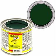 148-Q One Shot Dark Green 118ml