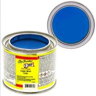 152-Q One Shot Light Blue 118ml